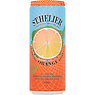 St. Helier Sparkling Orange Beverage 330ml