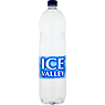 Ice Valley Still Spring Water 1.5 Litre