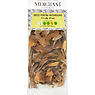 Merchant Gourmet Dried Porcini Mushrooms 50g