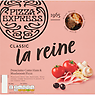 Pizza Express Classic La Reine Prosciutto Cotto Ham & Mushroom Pizza 290g