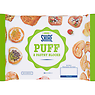 Shire Puff Pastry Blocks 2 x 500g (1kg)