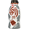 FRijj Zero Added Sugar Chocolate Flavour Milkshake 400ml