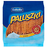Lubella Salty Sticks 275g