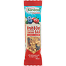 Benecol Fruit & Oat Bar Blueberry & Cranberry 40g