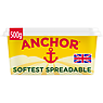 Anchor Softest 500g