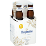 Hoegaarden Wheat Beer Bottles 4 x 330ml