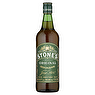 Stone's Original Green Ginger Wine 70cl