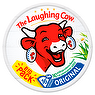 The Laughing Cow Original Cheese Spread 16 Triangles 280g