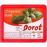 Dorot Chopped Basil 70g