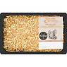 Speyside Specialities Skirlie Oatmeal & Onion Stuffing 454g