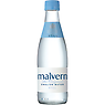 Malvern Still Water NRB Glass 330ml