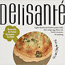Delisante Broccoli & Swiss Gruyere Tartlet 160g