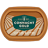 Connacht Gold Softer Butter 454g