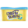 Utterly Butterly Lightly Spread 500g