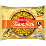 Birds Eye Steamfresh Fragrant Golden Vegetable Rice 380g