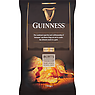 Burts Guinness Thick Cut Hand Cooked Potato Chips 150g