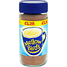 Mellow Bird's Instant Coffee £2.29 100g