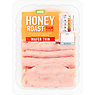 Asda Wafer Thin Honey Roast Ham 200g