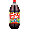 Country Spring Cola 3 Litre