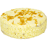 Ministry of Cake Limoncello Cake