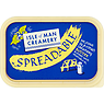 Isle of Man Creamery Spreadable 250g