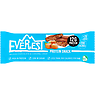 Everest Protein Snack Belgian Chocolate & Caramel Crisp 40g