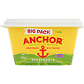 Anchor Spreadable 750g