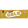 McVitie's Gold Caramel Flavoured Biscuits Bars 8 Pack 142g
