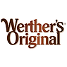 Werther's Original Sugar Free Creamy Toffees 81g