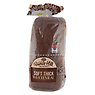 Lidl Rowan Hill Bakery Soft Thick Sliced Wholemeal Bread 800g