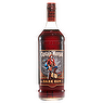 Captain Morgan Dark Rum 1L