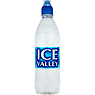 Ice Valley Natural Mineral Water Still Sport 500ml