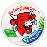 The Laughing Cow Original Cheese Spread 8 Triangles 140g