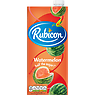 Rubicon Watermelon Exotic Juice Drink 1 Litre