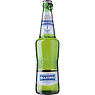 Baltika No 7 Lager 500ml