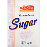 Gold Seal Granulated Sugar 1kg