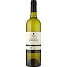 Mount Pleasant Lovedale Hunter Valley Semillon 750ml