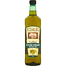 Romulo Grand Coupage Cold Extraction Extra Virgin Olive Oil 1L