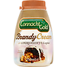 Connacht Gold Brandy Cream with Courvoisier VS Cognac 250ml