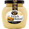 Lakeshore French Mustard 215g
