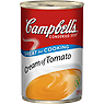 Campbell's Cream of Tomato Condensed Soup 295g