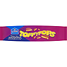 Lyons' Biscuits Toffypops 120g