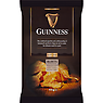 Burts Guinness Thick Cut Hand Cooked Potato Chips 40g