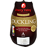 Cherry Valley Gold Standard Duckling Whole Duck with Giblets 2400g
