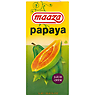 Maaza Papaya Juice Drink 1L