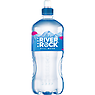 Deep RiverRock Perform Still Water 1 Litre