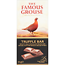 The Famous Grouse Blended Scotch Whisky Truffle Bar 80g