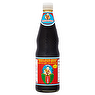 Healthy Boy Brand Sweet Soya Sauce 700ml
