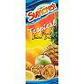 Suncrest Tropical Fruit Juice Drink 250ml