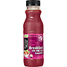 Minute Maid Breakfast on the Go Berries 330ml